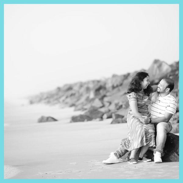 wpływ związku rodziców na dzieci