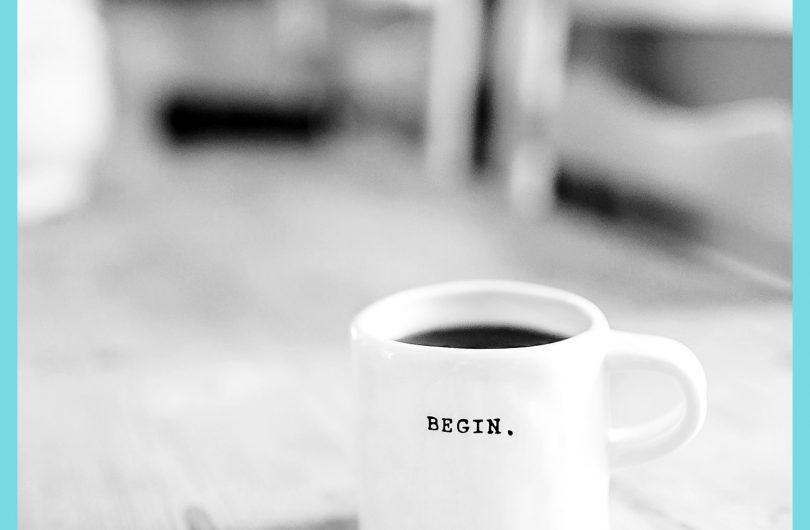 psychoterapia gestalt przy kawie