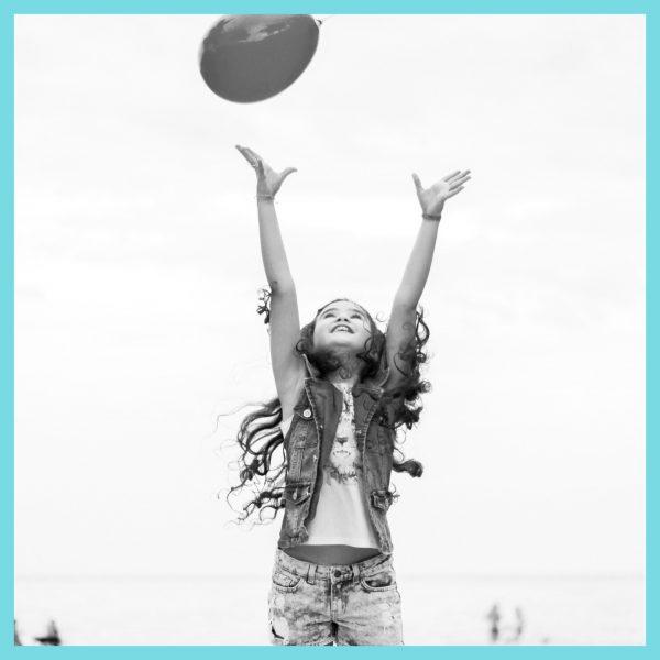 jak odzyskać radość życia