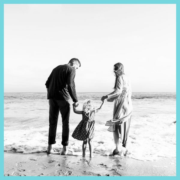 zasady w rodzinie